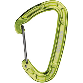 Edelrid Mission Moschettone, oasis